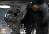 Сцена изо фильма Дум / Doom (2005) Дум
