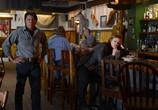 Сцена из фильма Лонгмайр  / Longmire (2012)