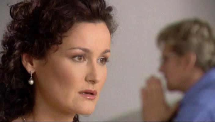 Сексуальный злой гений (2011) скачать торрентом фильм бесплатно.