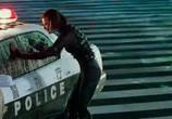 Кадр изо фильма Обитель зла: Возмездие торрент 004512 мужчина 0