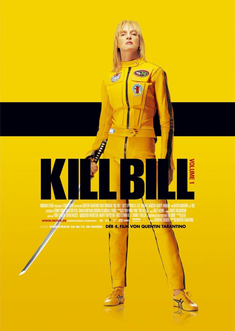 Убить билла 2003 смотреть бесплатно, фильм убить билла вконтакте.