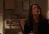 Кадр с фильма Майкл