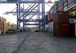 Кадр изо фильма Гоморра торрент 06712 план 0