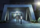Сцена из фильма М3: Чёрный металл / M3: Sono Kuroki Hagane (2014) М3: Чёрный металл сцена 4