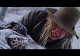 Кадр изо фильма Холодная курган торрент 04623 люди 0