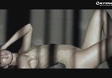 Кадр с фильма V.A.: Uplifting Trance - Trance Emotion торрент 048554 работник 0