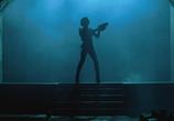 Сцена из фильма Обитель зла: Возмездие / Resident Evil: Retribution (2012)