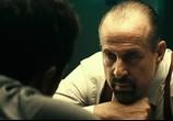 Кадр с фильма Напролом торрент 064530 сцена 0