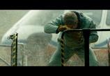 Кадр с фильма Неуправляемый торрент 08474 сцена 0