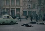 Кадр изо фильма Неудержимые 0 торрент 062904 мужчина 0
