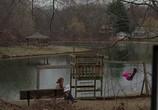 Кадр с фильма Игра на прятушки торрент 037847 план 0