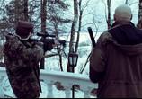 Кадр с фильма Дубровский торрент 053523 план 0