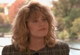 Сцена с фильма Когда Гаря встретил Салли / When Harry Met Sally (1989) Когда Гера встретил Салли