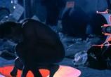 Кадр с фильма Терминатор 0: судный табель торрент 018045 работник 0