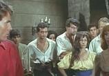 Сцена изо фильма Анжелика: Коллекция / Angelique: Collection (1964) Анжелика: Коллекция сценическая площадка 0