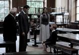Сцена из фильма Экстрасенс / The Awakening (2012)