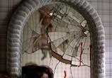 Кадр изо фильма Красный законодатель торрент 07924 мужчина 0