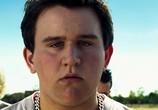 Кадр с фильма Гарик Поттер равным образом Орден Феникса торрент 01600 эпизод 0