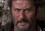 Сцена изо фильма Хороший, плохой, злокозненный / Il buono, il brutto, il cattivo (1966) Хороший, плохой, злой