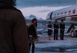 Кадр изо фильма Росомаха: Бессмертный торрент 038472 эпизод 0
