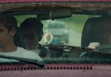 Кадр с фильма Сигнал торрент 068809 любовник 0