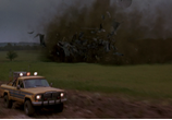Кадр изо фильма Смерч
