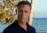 Сцена с фильма 007: Казино Рояль / Casino Royale (2006) Казино Рояль