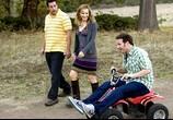 Сцена из фильма Приколисты / Funny People (2009) Приколисты сцена 7