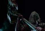 Кадр изо фильма Обитель зла: Возмездие торрент 040913 мужчина 0
