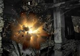Сцена изо фильма Великая война (2010) Великая война явление 0