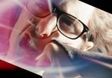 Кадр с фильма Скотт Пилигрим наперерез кому/чему всех торрент 030276 работник 0