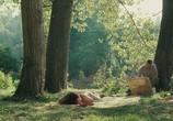 Кадр с фильма Американец торрент 03772 сцена 0