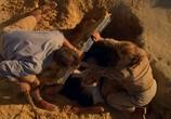 Кадр изо фильма Английский клиент торрент 087210 любовник 0