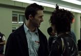 Кадр с фильма Бойцовский клоб торрент 01791 эпизод 0
