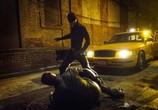 Сцена из фильма Сорвиголова / Daredevil (2015)