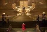 Сцена из фильма Тор / Thor (2011)