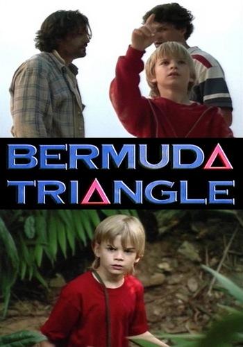 Скачать через торрент фильм треугольник.