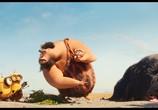 Кадр с фильма Миньоны торрент 007203 люди 0
