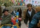 Кадр изо фильма Третья пентаграмма торрент 06996 сцена 0