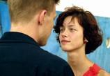 Кадр с фильма Любовь от акцентом торрент 005232 любовник 0