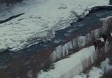 Кадр с фильма Омерзительная восьмерка торрент 015973 план 0