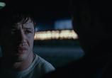 Кадр изо фильма Воин
