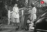 Сцена из фильма Обыкновенный человек (1956) Обыкновенный человек сцена 9
