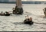 Сцена изо фильма Ермак (1996) Ермак объяснение 0