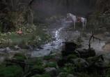 Кадр с фильма Бесконечная хроника торрент 038305 план 0