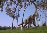 Кадр с фильма Парк Юрского периода торрент 094129 ухажер 0