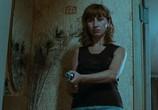 Кадр с фильма Бедуин торрент 04595 люди 0