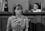 Сцена с фильма Убить пересмешника / To Kill a Mockingbird (1962) Убить пересмешника сценка 0