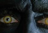 Сцена из фильма Люди Икс 2 / X2 - X-Men United (2003) Люди Икс 2
