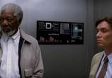 Кадр с фильма Превосходство торрент 070364 мужчина 0